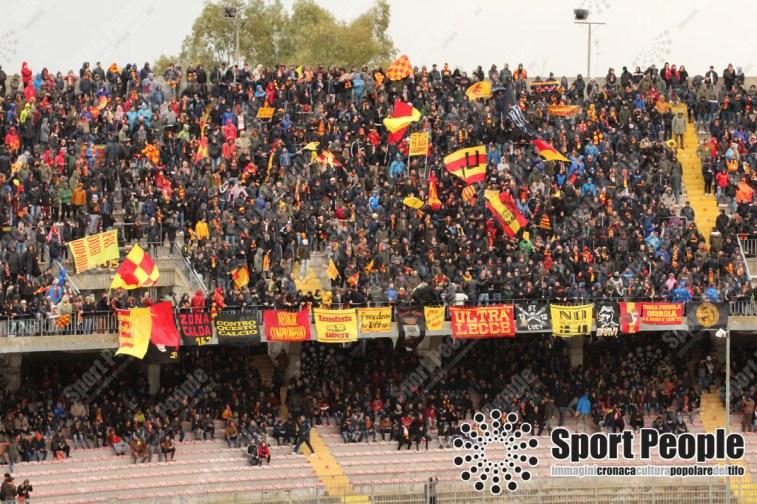 Lecce-Catania-Serie-C-2017-18-01