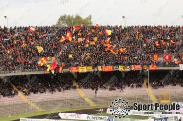 Lecce-Catania-Serie-C-2017-18-04