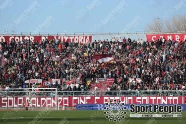 Livorno-Alessandria-Serie-C-2017-18-03