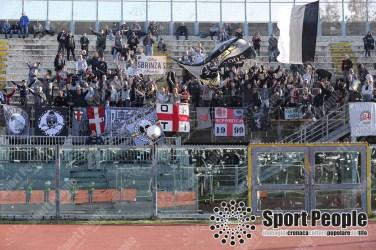 Livorno-Alessandria-Serie-C-2017-18-04