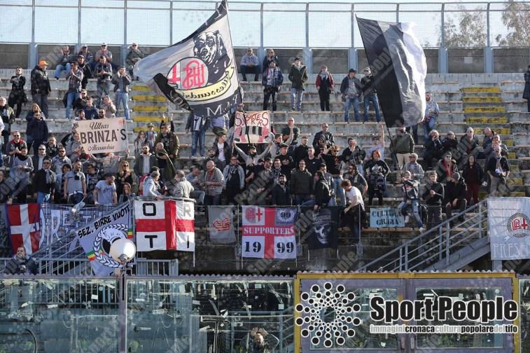 Livorno-Alessandria-Serie-C-2017-18-10