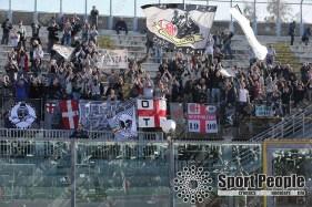 Livorno-Alessandria-Serie-C-2017-18-12