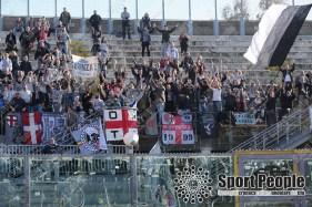 Livorno-Alessandria-Serie-C-2017-18-14