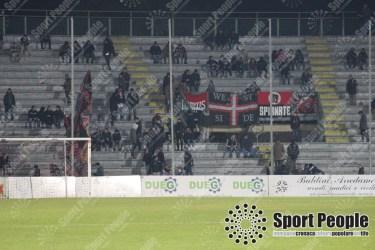 Lucchese-Siena-Serie-C-2017-18-07