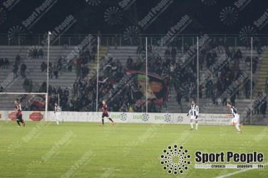 Lucchese-Siena-Serie-C-2017-18-18