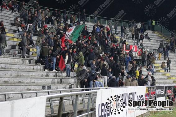 Lucchese-Siena-Serie-C-2017-18-26