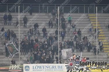 Lucchese-Siena-Serie-C-2017-18-31