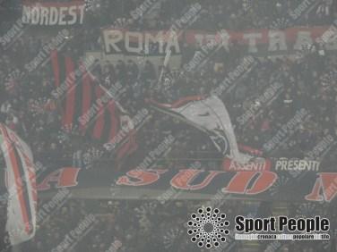 Milan-Lazio-Serie-A-2017-18-23