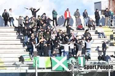 Monopoli-Racing-Fondi-Serie-C-2017-18-02