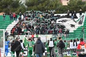 Monopoli-Racing-Fondi-Serie-C-2017-18-08