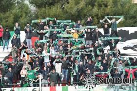 Monopoli-Racing-Fondi-Serie-C-2017-18-09