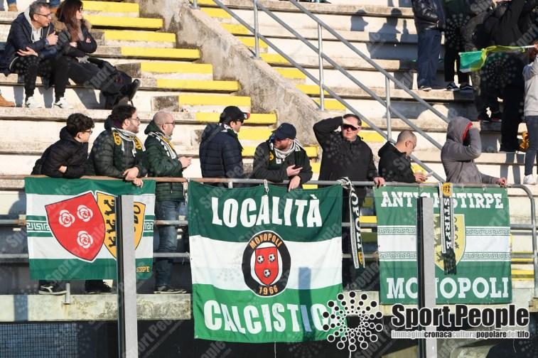 Monopoli-Sicula-Leonzio-Serie-C-2017-18-13