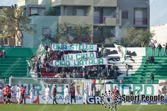 Monopoli-Sicula-Leonzio-Serie-C-2017-18-26