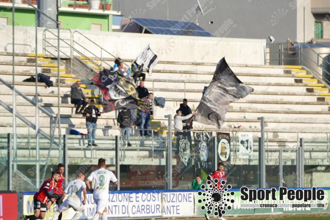 Monopoli-Sicula-Leonzio-Serie-C-2017-18-28