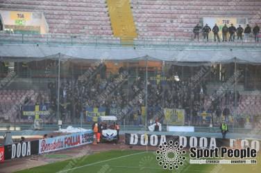 Napoli-Verona-Serie-A-2017-18-05