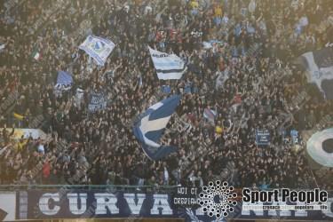 Napoli-Verona-Serie-A-2017-18-09