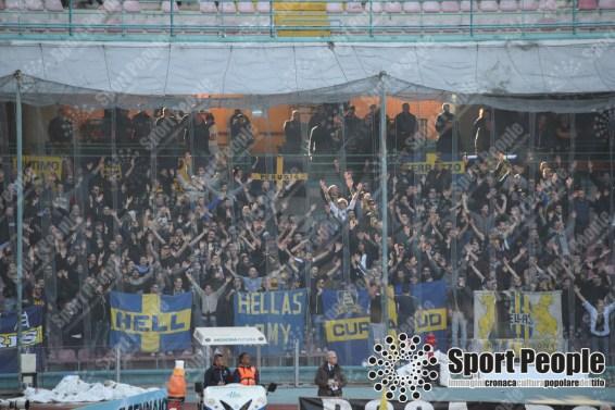 Napoli-Verona-Serie-A-2017-18-18