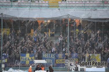 Napoli-Verona-Serie-A-2017-18-23