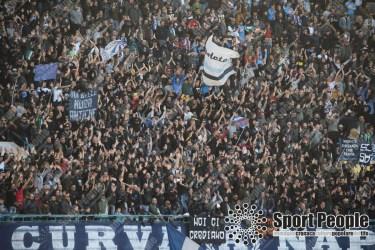 Napoli-Verona-Serie-A-2017-18-27