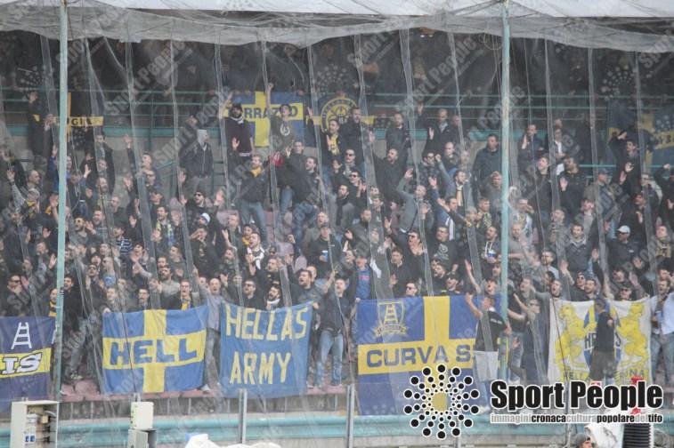 Napoli-Verona-Serie-A-2017-18-31