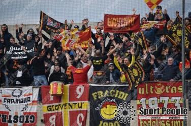 Nocerina-Messina-Serie-D-2017-18-05