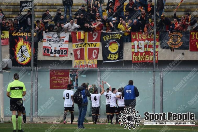 Nocerina-Messina-Serie-D-2017-18-10
