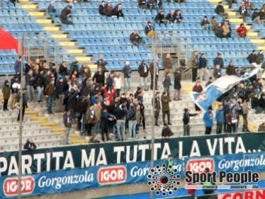 Novara-Carpi-Serie-B-2017-18-16