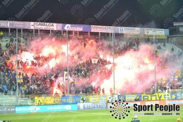 Parma-Spezia-Serie-B-2017-18-04