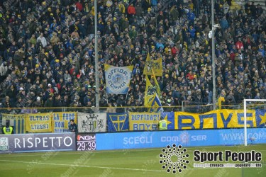 Parma-Spezia-Serie-B-2017-18-10