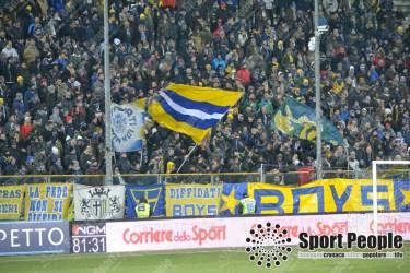 Parma-Spezia-Serie-B-2017-18-14