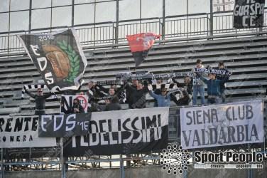 Piacenza-Siena-Serie-C-2017-18-05