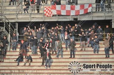 Piacenza-Siena-Serie-C-2017-18-08