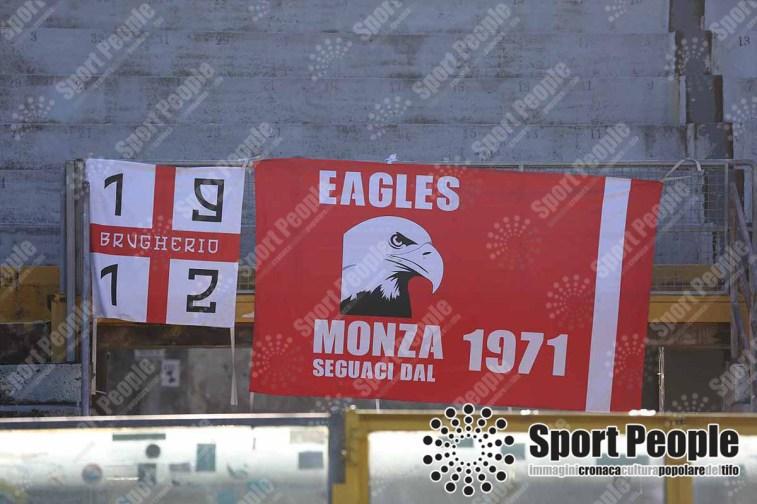 Pisa-Monza-Serie-C-2017-18-01
