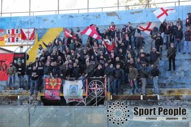Pisa-Monza-Serie-C-2017-18-02