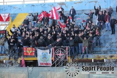Pisa-Monza-Serie-C-2017-18-03