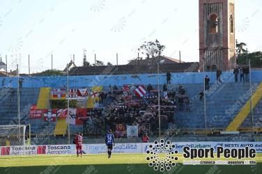 Pisa-Monza-Serie-C-2017-18-05