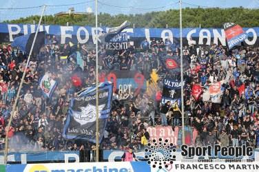 Pisa-Monza-Serie-C-2017-18-06