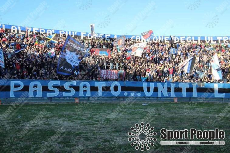 Pisa-Monza-Serie-C-2017-18-13