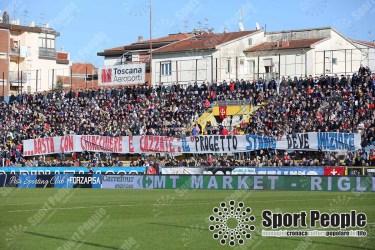 Pisa-Monza-Serie-C-2017-18-15