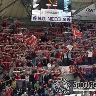 Pistoia-Capo-D-Orlando-Serie-A-Basket-2017-18-04