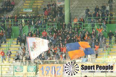 Pistoiese-Arezzo-Serie-C-04