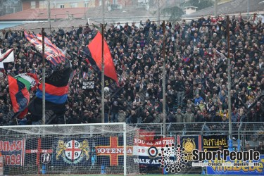 Potenza-Cavese-Serie-D-2017-18-07