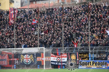 Potenza-Cavese-Serie-D-2017-18-16
