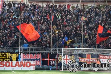 Potenza-Turris-Serie-D-2017-18-02