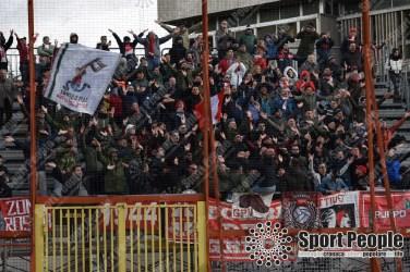 Potenza-Turris-Serie-D-2017-18-06