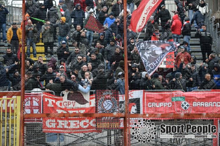 Potenza-Turris-Serie-D-2017-18-14