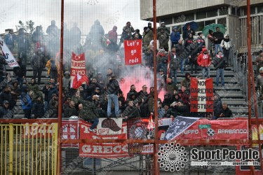 Potenza-Turris-Serie-D-2017-18-15