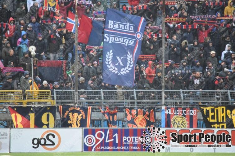 Potenza-Turris-Serie-D-2017-18-23