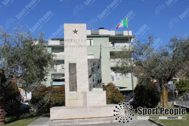 Pozzilli-Castel-di-Sangro-Coppa-Molise-2017-18-01