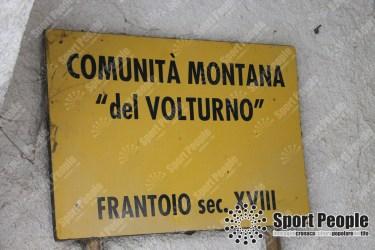 Pozzilli-Castel-di-Sangro-Coppa-Molise-2017-18-05